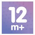tu-12-thang