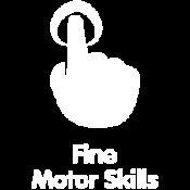 fine-motor-skills-1