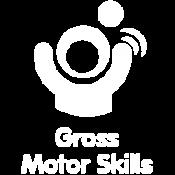 gross-motor-skills-1