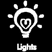 lights-icon