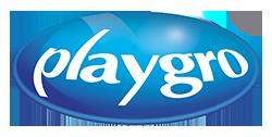 playgro.vn